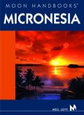 Micronesia Guidebook
